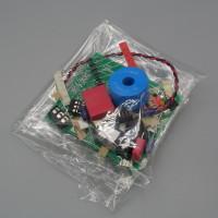 Lets Bastel Einschaltautomatik für Deine Absauganlage (Bausatz)