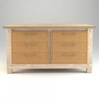 Werkbank (Bauanleitung)