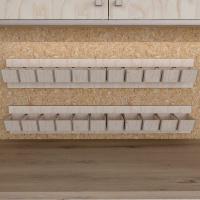 Sortierkästen (Bauanleitung)