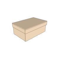 Schuhkiste (Bauanleitung)